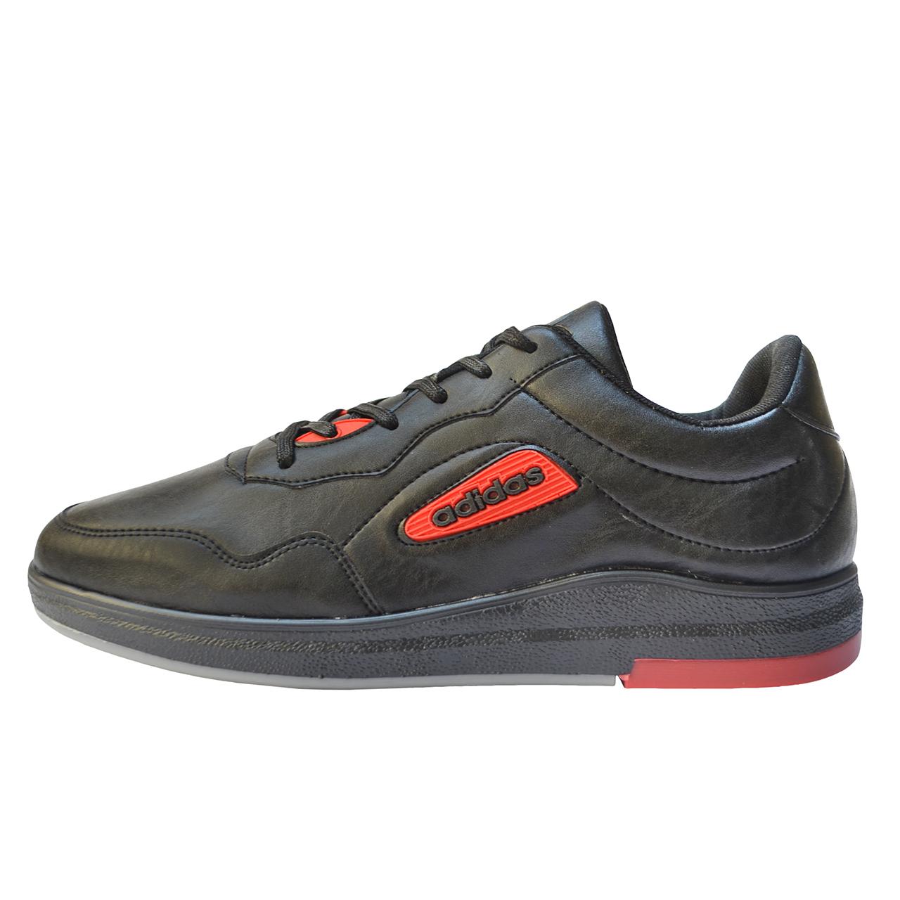 کفش روزمره مردانه مدل RTC-LK