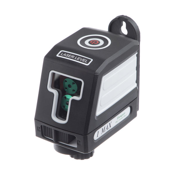 تراز لیزری ای مکس مدل T02G