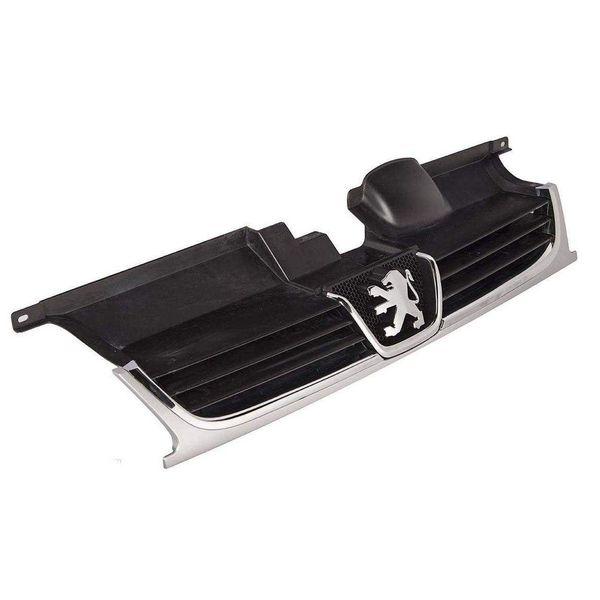 جلو پنجره خودرو مدل ABS-12 مناسب برای پژو 405 SLX غیر اصل
