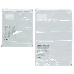 کیسه وکیوم ایکیا مدل 204.274.45-SPANTAD بسته 2 عددی