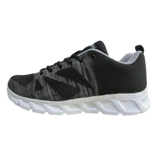 کفش مخصوص پیاده روی زنانه آلبرتینی مدل ستیا کد 02