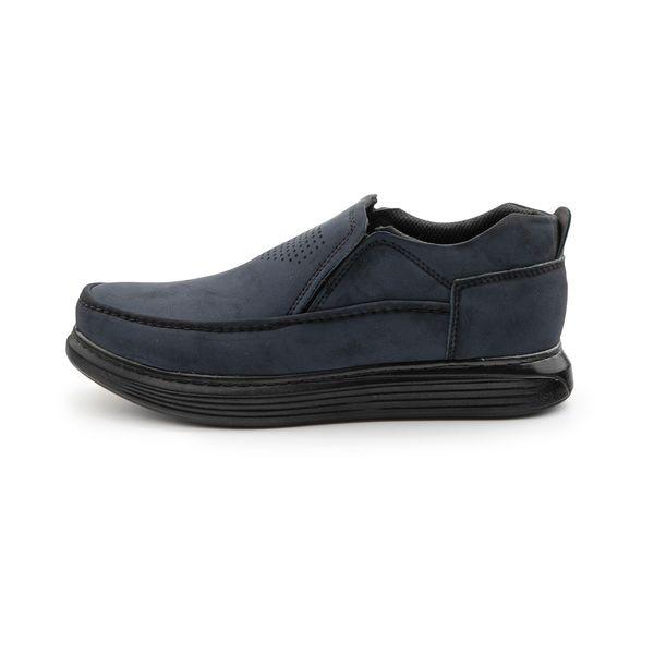 کفش روزمره مردانه اسپرت من مدل 400571313