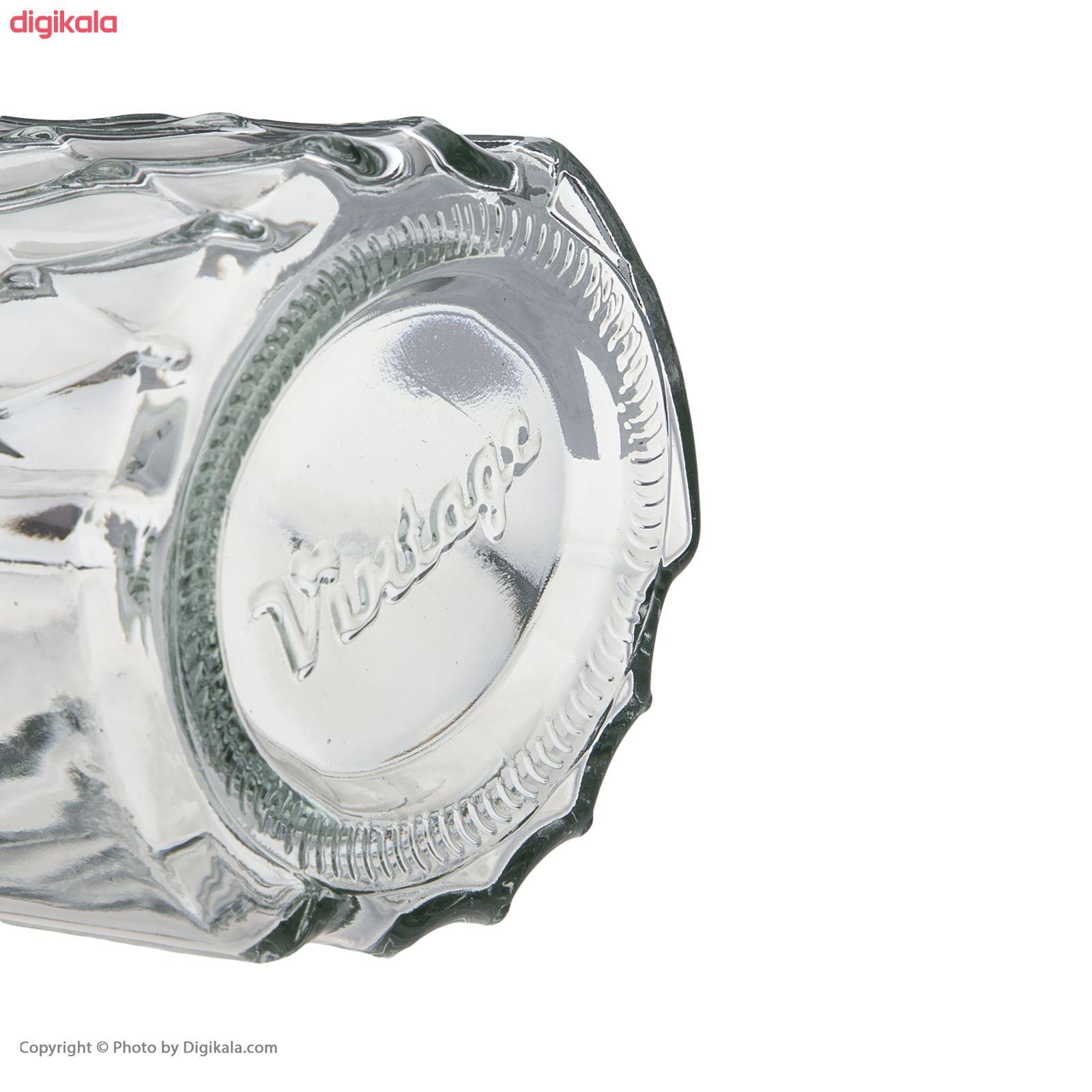 بطری وینتج مدل VNG011 main 1 1