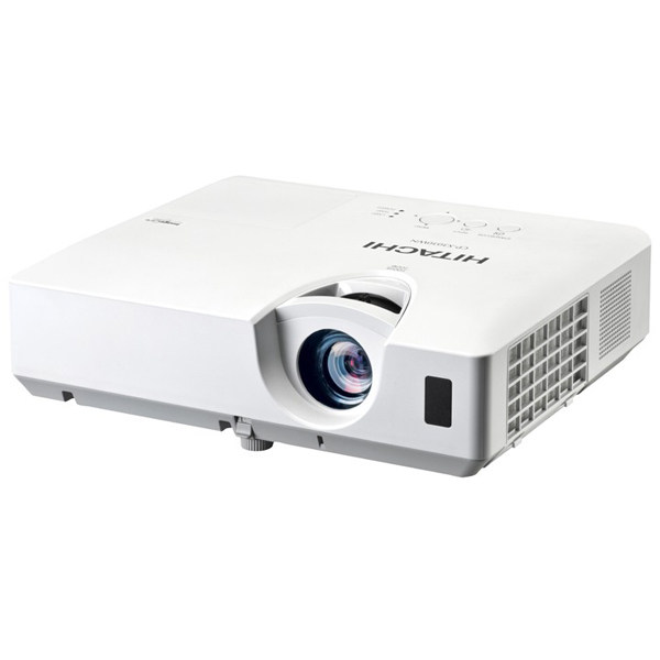 ویدئو پروژکتور هیتاچی مدل CP-X3030WN