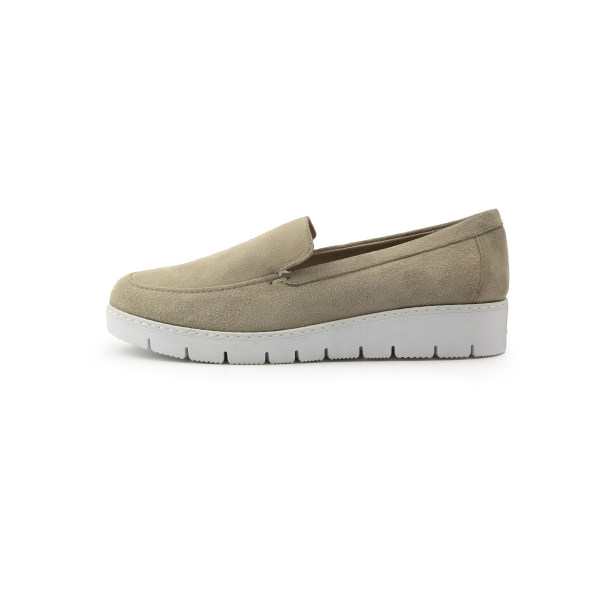 کفش روزمره زنانه آلدو مدل 122011144-Beige