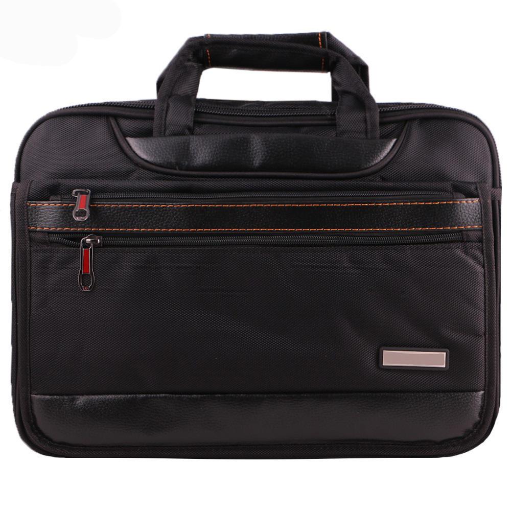 کیف اداری مدل SD506