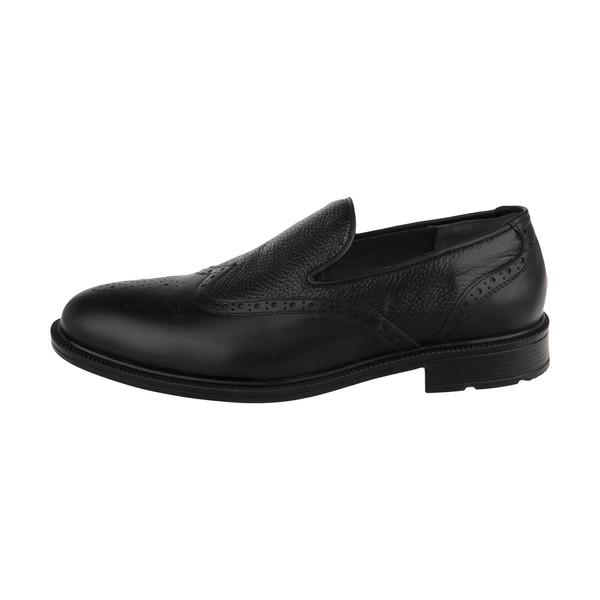 کفش مردانه بلوط مدل 7295A503101