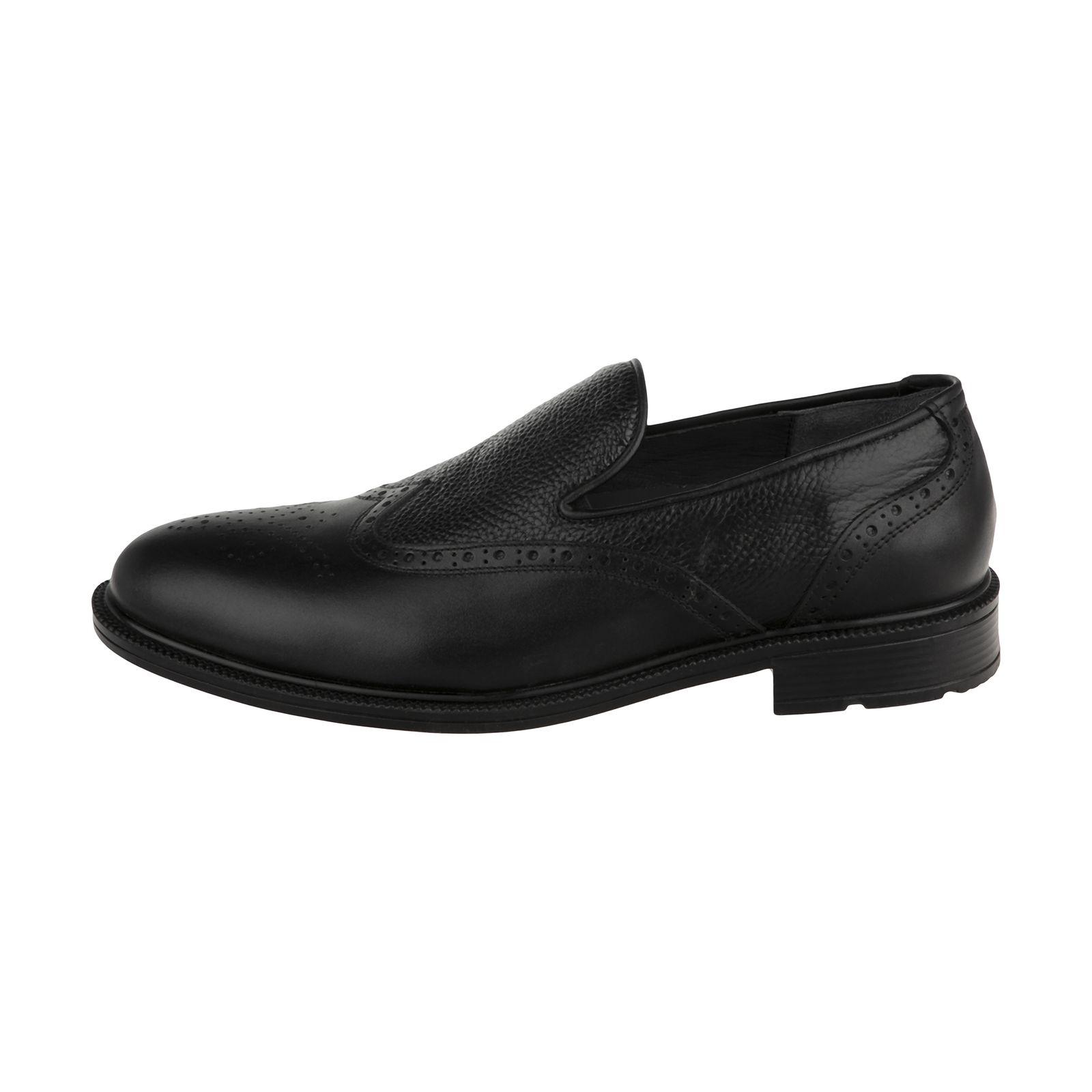 کفش مردانه بلوط مدل 7295A503101 -  - 2