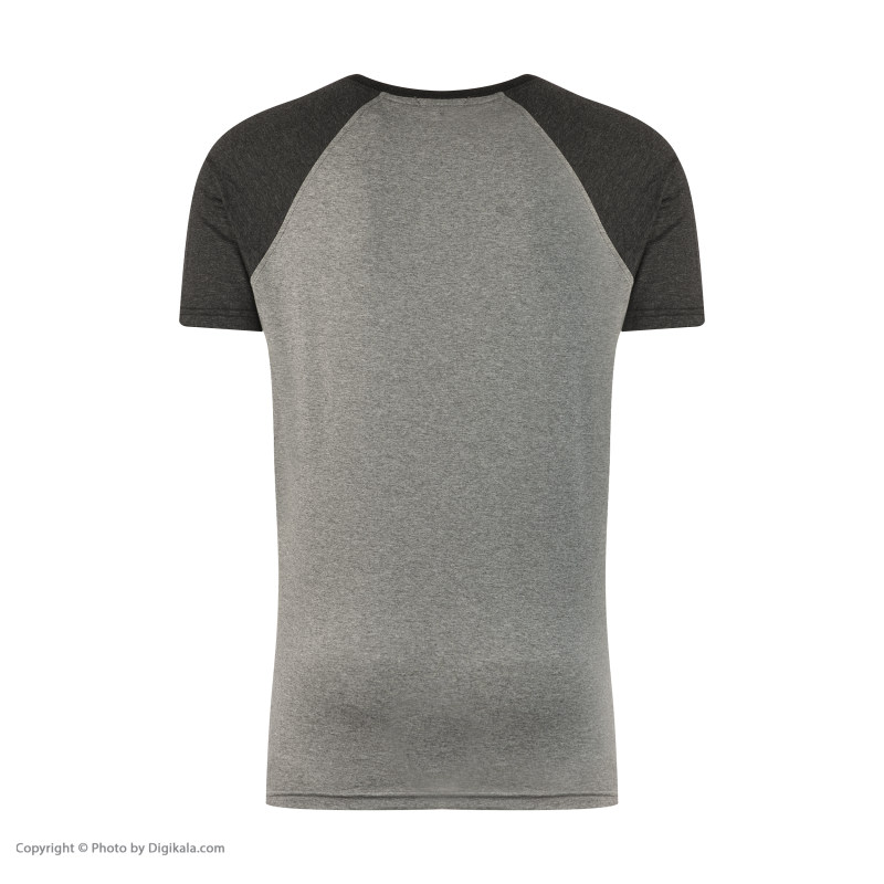 تیشرت مردانه زی مدل 153143695
