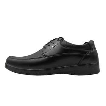 کفش روزمره مردانه مدل جوان  کد 150