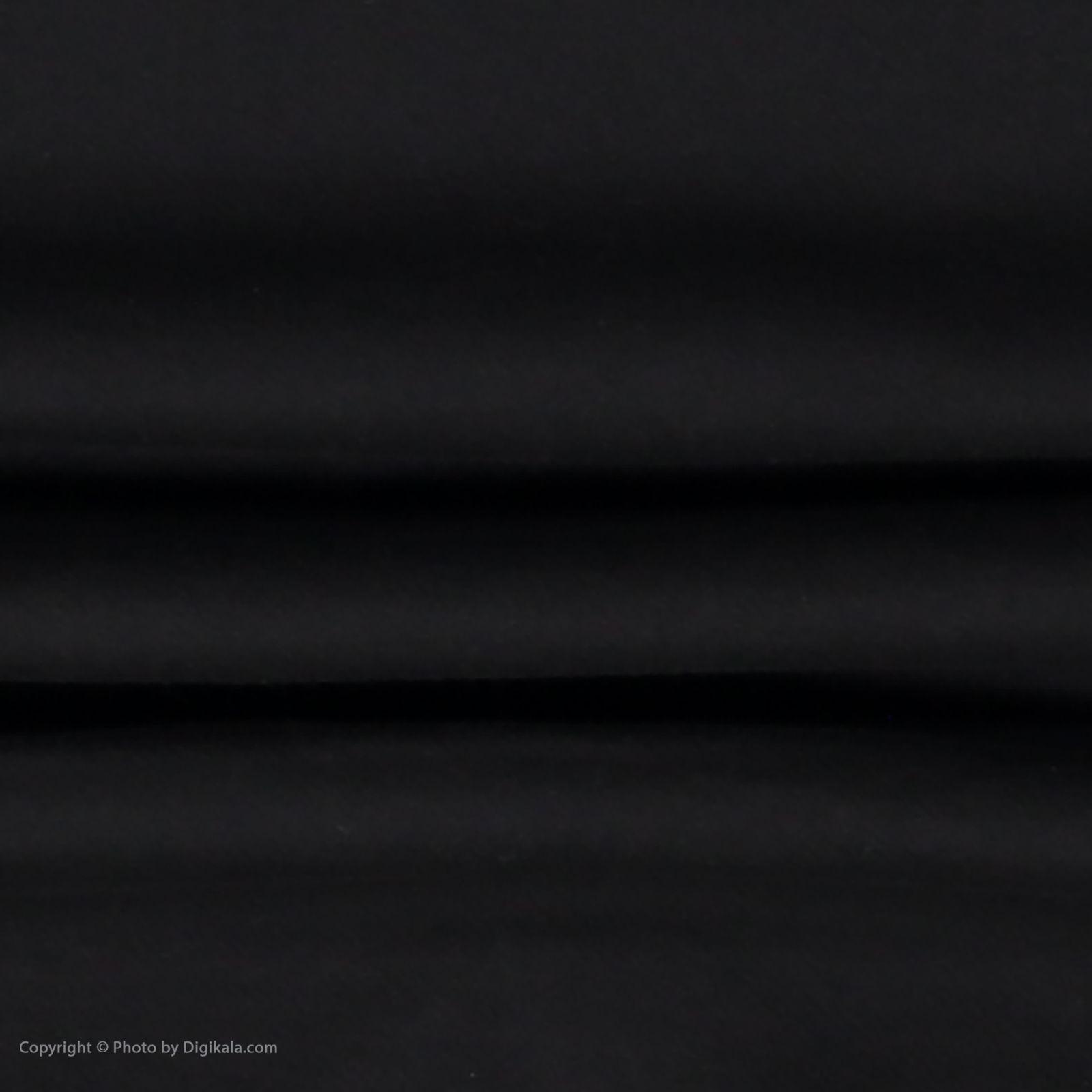 سویشرت پسرانه سون پون مدل 1391370-99 -  - 5