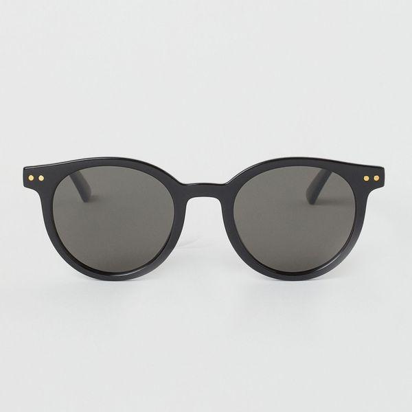 عینک آفتابی زنانه اچ اند ام مدل Polarised 0969884001