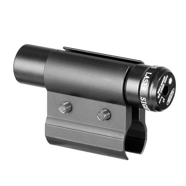 لیزر پوینتر مدل cm.hj-11c