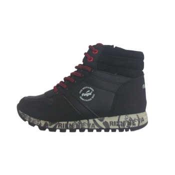 کفش راحتی  مدل Fogs-06