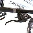 دوچرخه کوهستان کراس مدل PULSE سایز 27.5 thumb 3