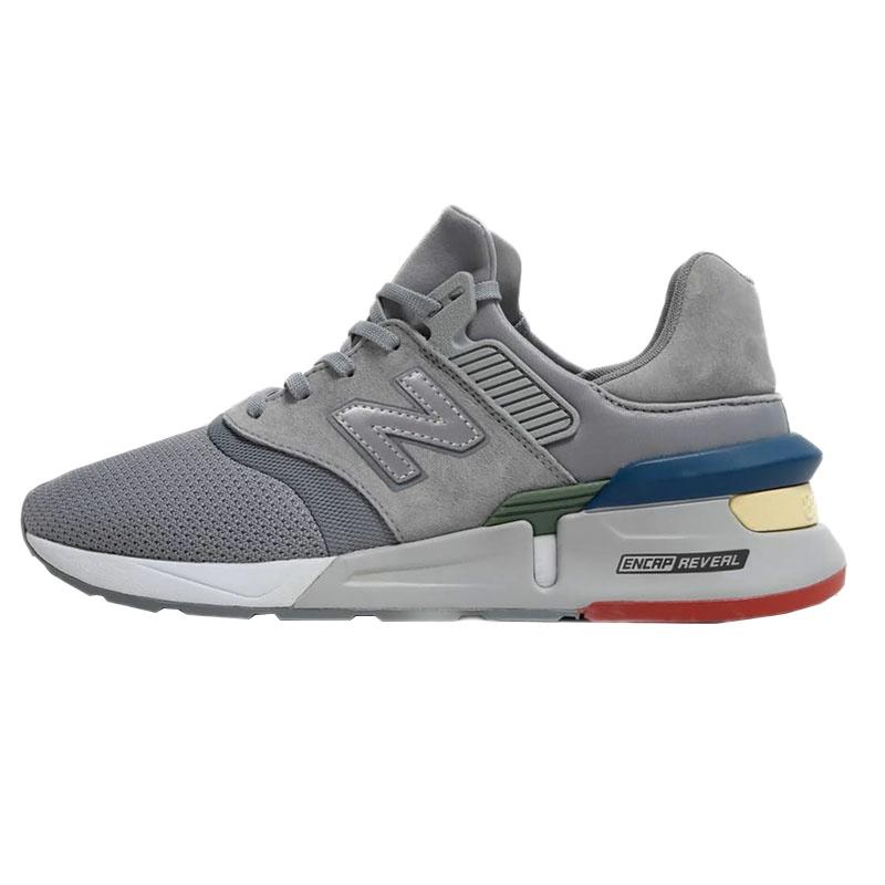 کفش پیاده روی مردانه نیو بالانس مدل 997S کد 459980