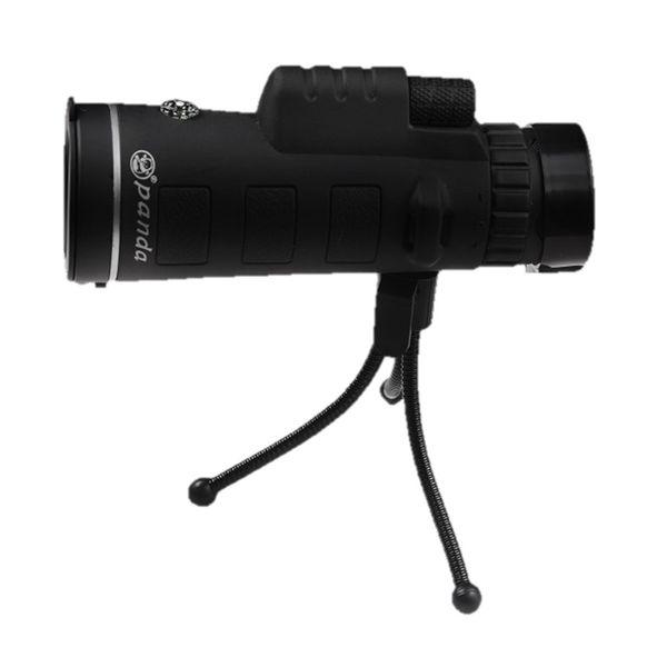 دوربین تک چشمی پاندا مدل KL-1040