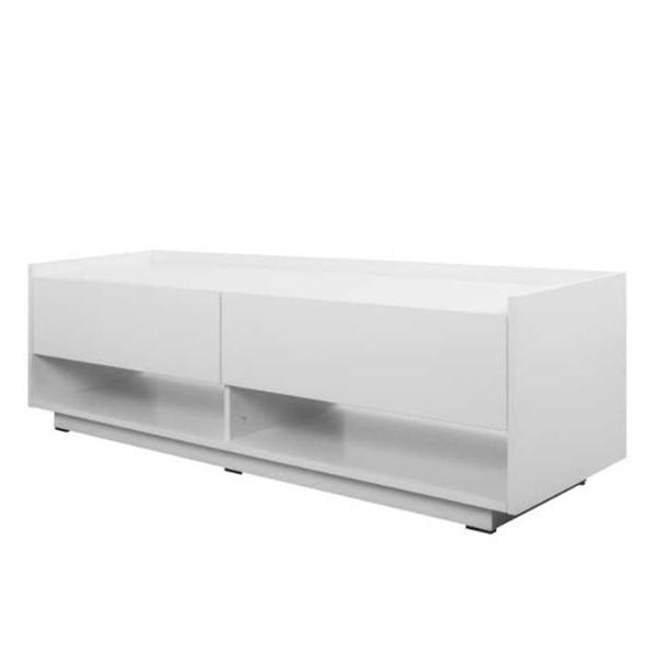 میز تلویزیون مدل S&E12