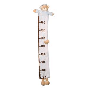 متر اندازه گیری کودک مدل Ayr16