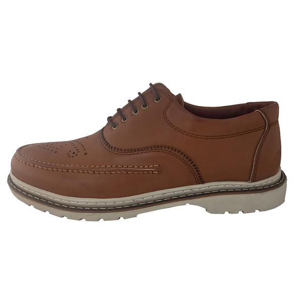 کفش مردانه مدل FARZIN_201