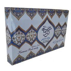 پولکی نارگیلی گز کرمانی - 450 گرم