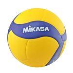 توپ والیبال مدل v200w thumb