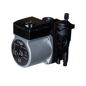 پمپ پکیج ان جی پی مدل GBP15-60S