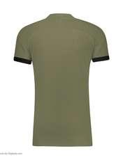 ست پیراهن و شورت ورزشی مردانه استارت مدل v1001-4 -  - 5