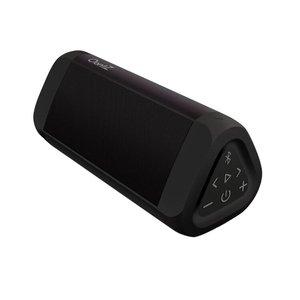 اسپیکر بلوتوثی قابل حمل اونتز مدل Angle 3 Plus