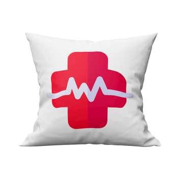 کاور کوسن طرح پزشکی مدل C0127