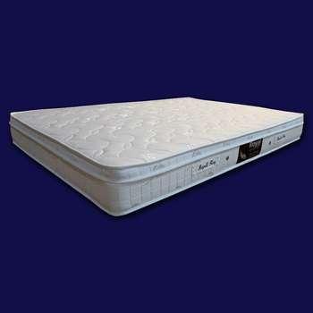 تشک رویال کد S204 دو نفره سایز 200 × 160 سانتیمتر