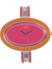 ساعت مچی عقربه ای زنانه استورم مدل ST 47123-WR -  - 1