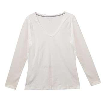 تیشرت زنانه اسمارا کد ne611