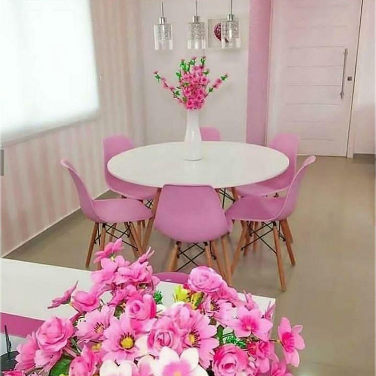 میز و صندلی ناهار خوری مدل m567
