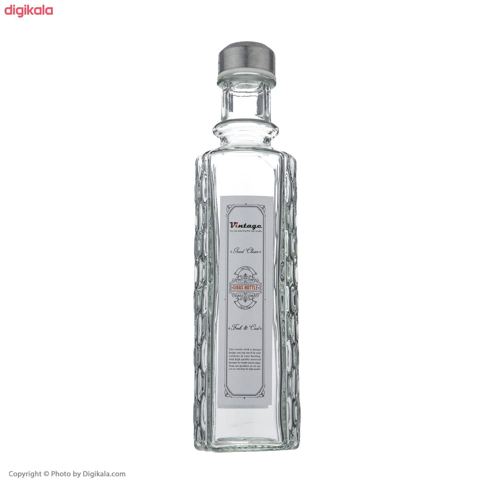 بطری وینتج مدل VNG011 main 1 4