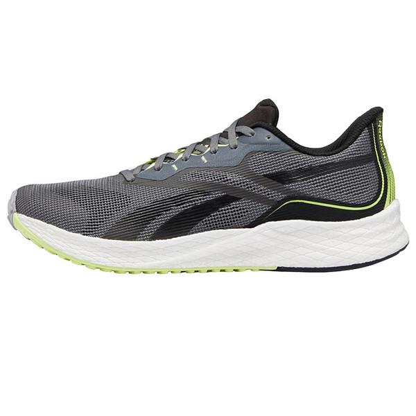 کفش مخصوص دویدن مردانه ریباک مدل FW9637