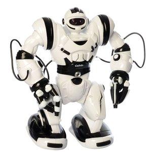 ربات کنترلی مدل heroe return کد28091