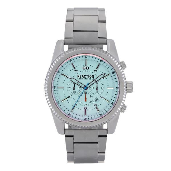 ساعت مچی عقربه ای مردانه ری اکشن کنت کول مدل RK50809006