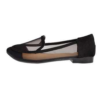 کفش زنانه کد 159012133