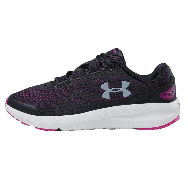 کفش مخصوص دویدن زنانه آندر آرمور مدل 3022860-404