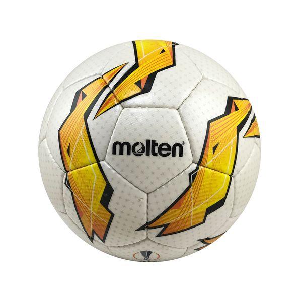 توپ فوتبال مولتن طرح لیگ اروپا Molten