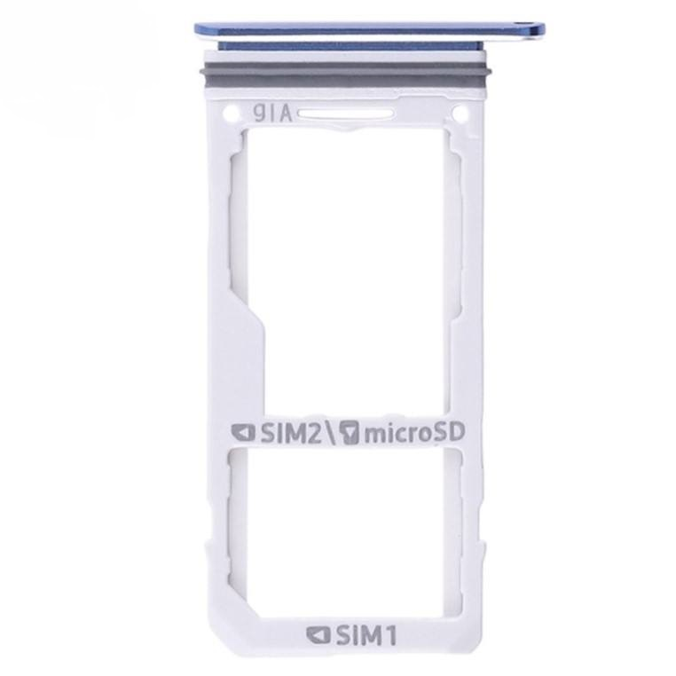 خشاب سیم کارت مدل A45BL مناسب برای گوشی موبایل سامسونگ Galaxy Note 9