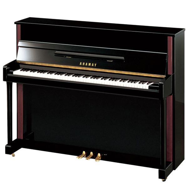 پیانو آکوستیک یاماها مدل JX-113