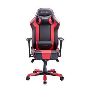 صندلی گیمینگ دی ایکس ریسر مدل کینگ کد KS06