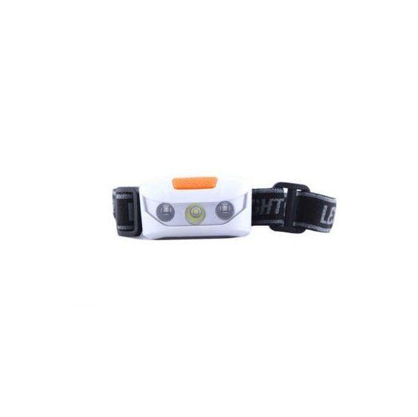 چراغ پیشانی هدلامپ مدل AAA-01