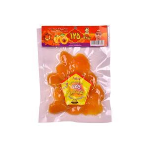 قیسی وکیوم 125 - 100 گرم
