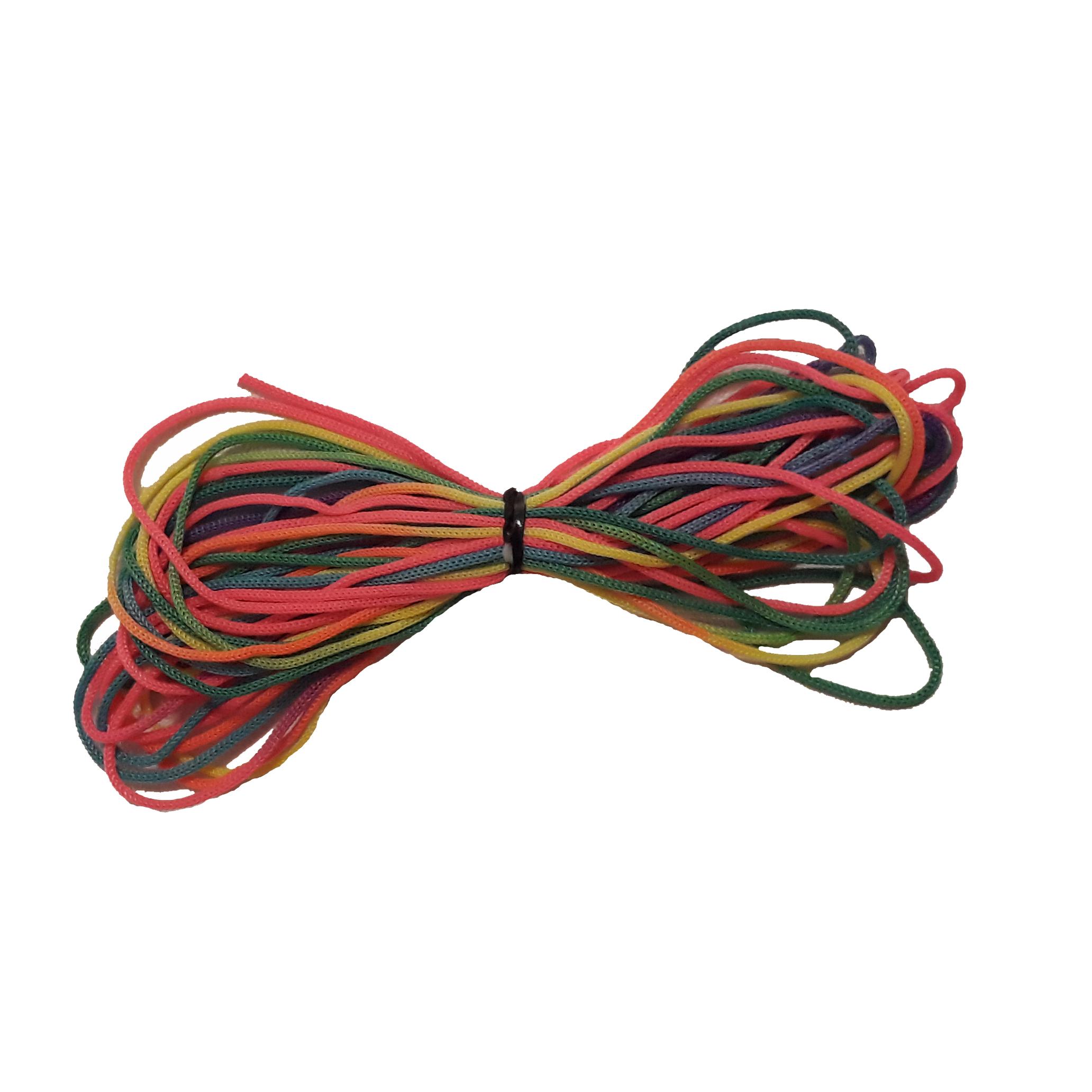 نخ دستبند کد DN-7