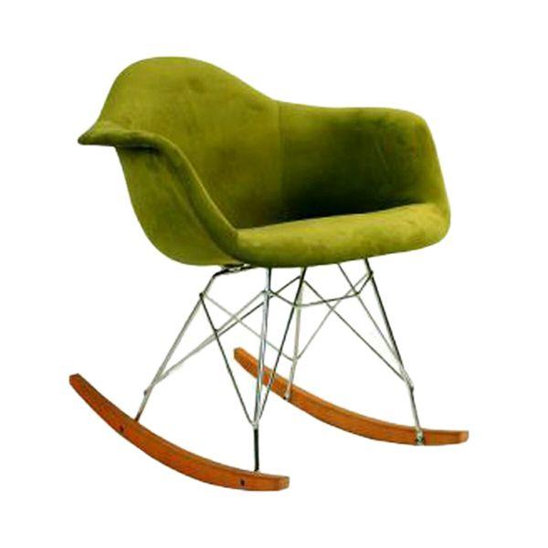 صندلی راک مدل A54