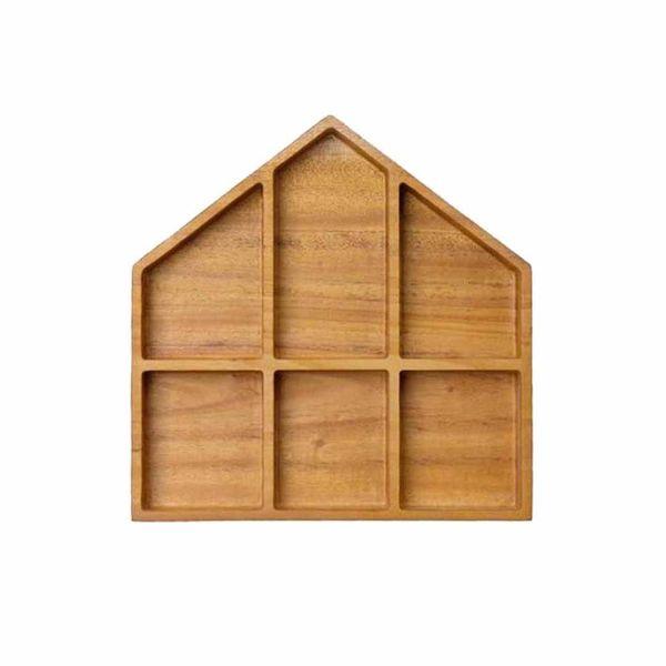 اردوخوری طرح خانه کد HDS1060CH