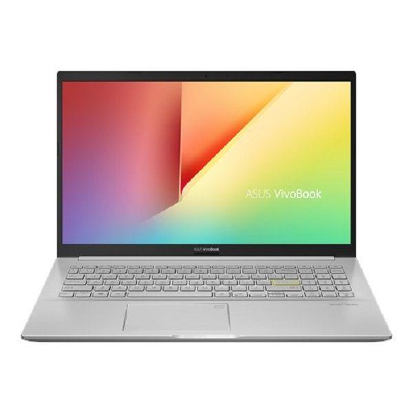لپ تاپ 15.6 اینچی ایسوس مدل VivoBook R545FB - PK